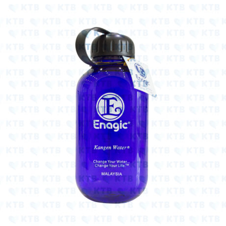 Bình nước Enagic 1L – New _ Enagic water bottle 1L New
