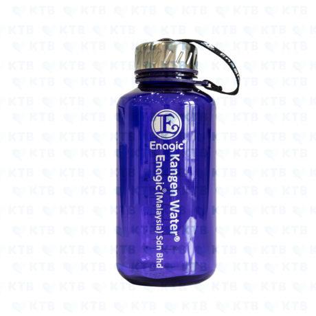 Bình nước Enagic 1L _ Enagic water bottle 1L