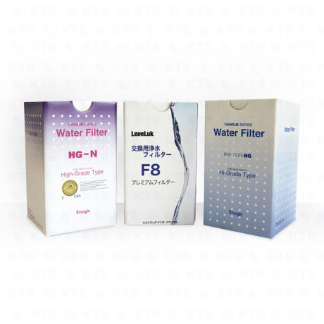 Combo-Water-Filter copy 2