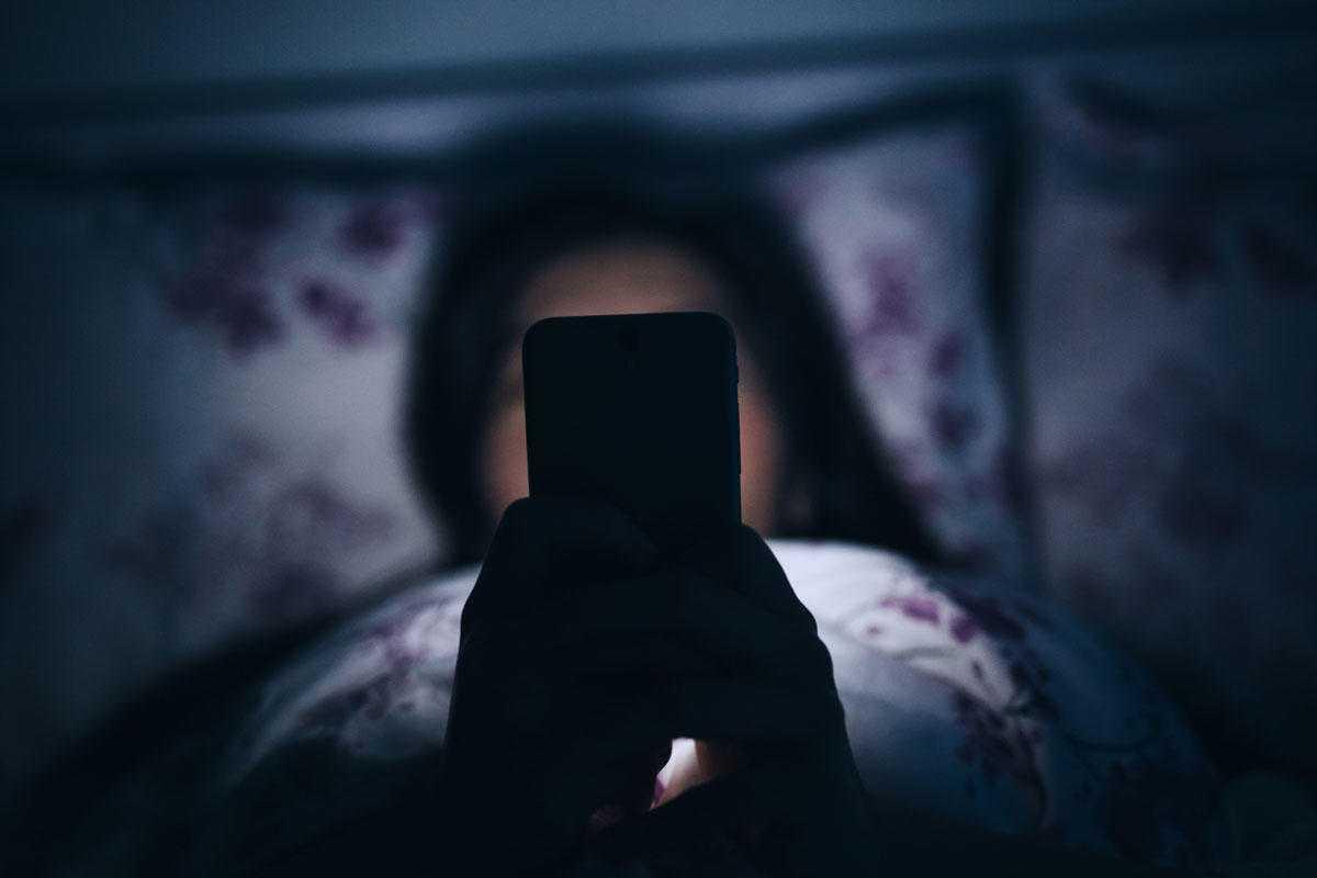 Thức khuya lấy đi sức khỏe và tuổi thọ của bạn: Hãy đi ngủ sớm và thức dậy sớm hơn! | Kangen KTB