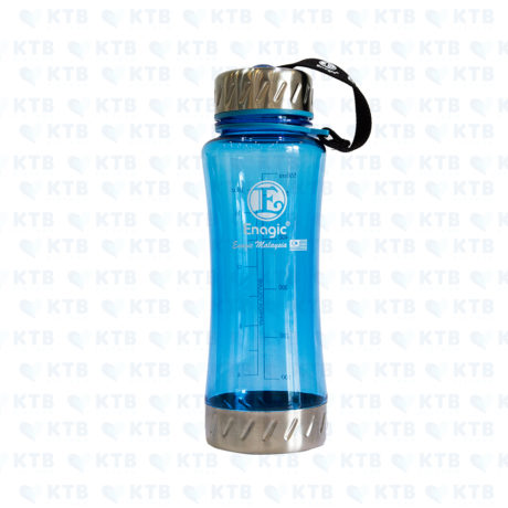 Bình nước Enagic 550ml _ Enagic water bottle 550ml