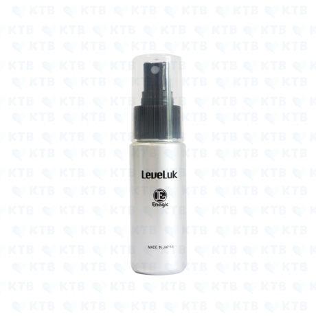 Bình xịt bạc đựng nước pH 2,5 hoặc beauty 6.0_ Silver spray