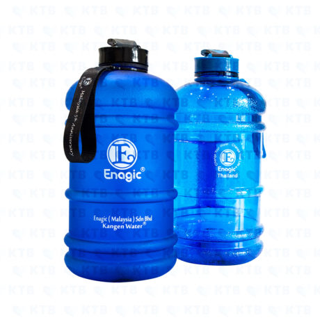Binh nuoc Enagic2L2 New_ _ Enagic water bottle 2L2 New
