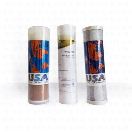 LoilocUSA – Pre filter case USA
